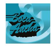 Boca Ancha